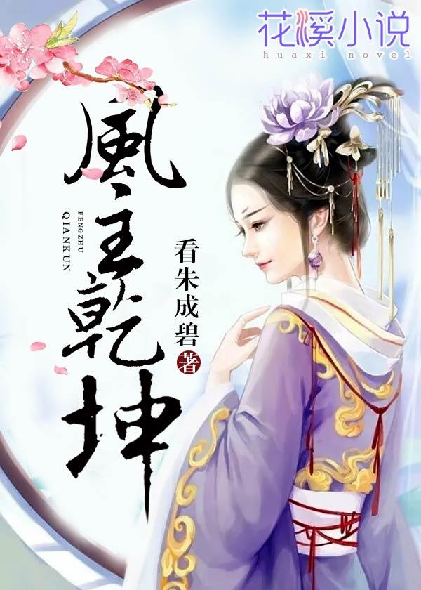 凤主乾坤-花溪小说