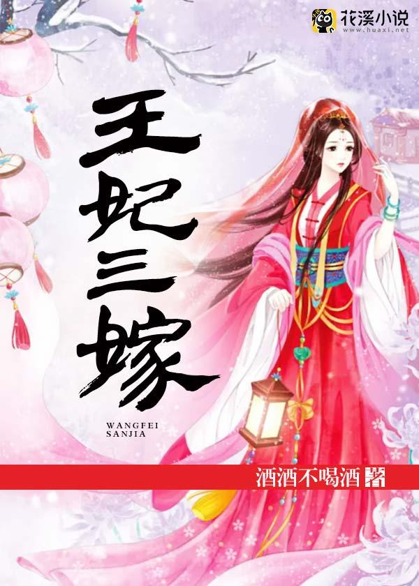 王妃三嫁-花溪小说