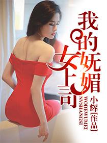 我的妩媚女上司-花溪小说