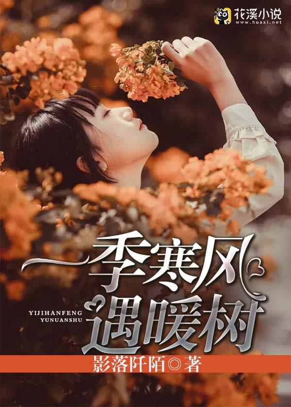一季寒风遇暖树-花溪小说