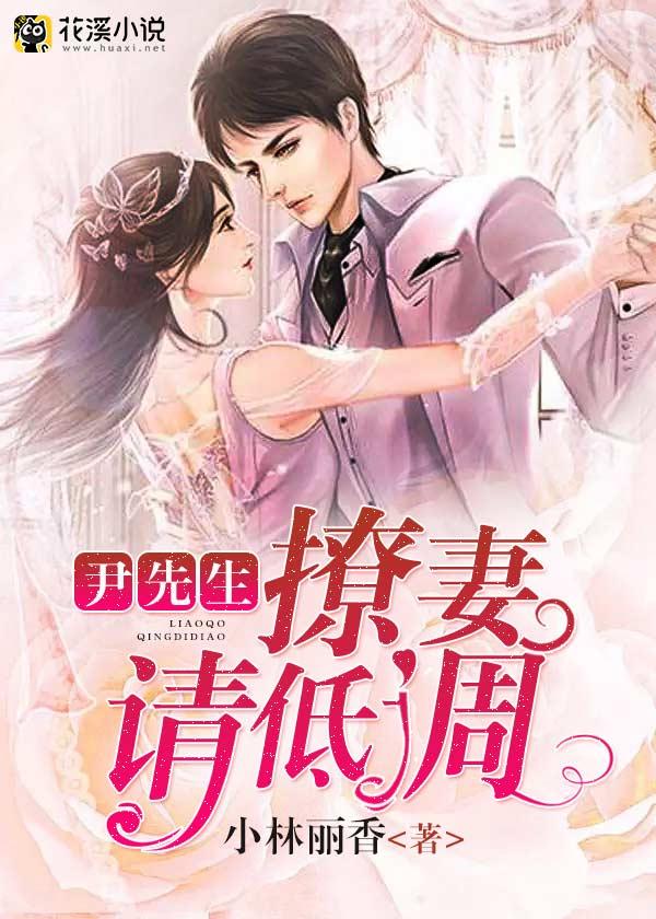 尹先生,撩妻请低调-花溪小说